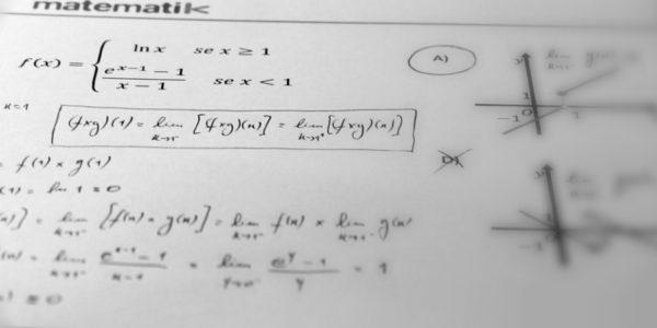matematik_01