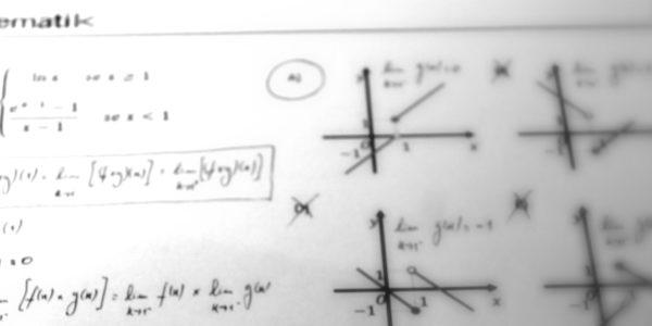 matematik_02