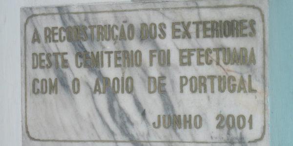 © Sofia Moitinho de Almeida