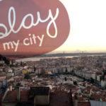 Explorar Lisboa