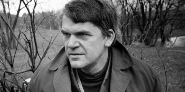 milan-kundera-praga-1973-afp-getty-images<em>h</em>partb