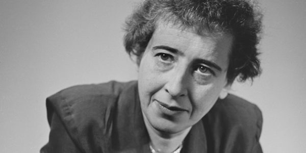 ruth<em>arendt</em>author2