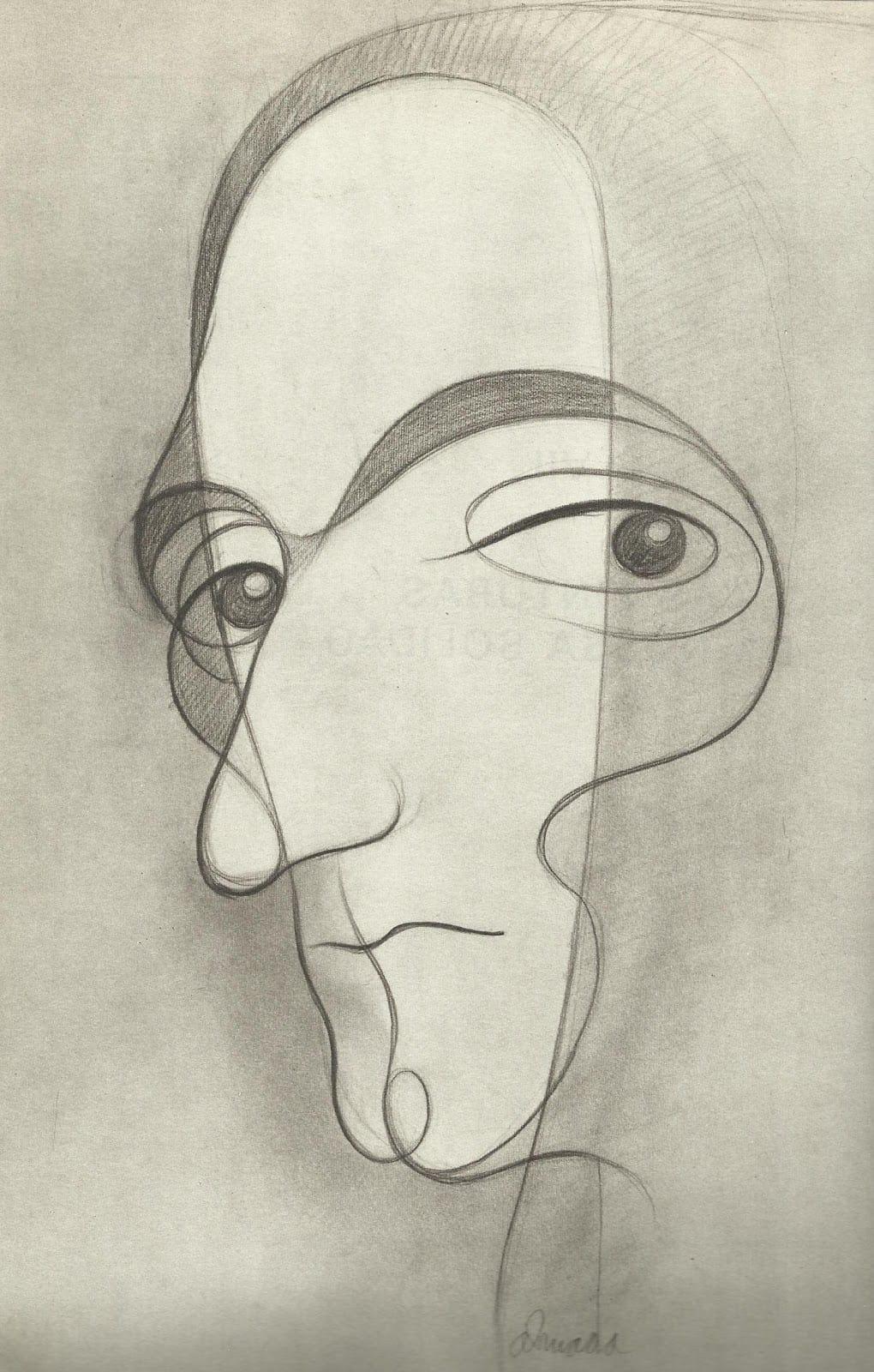 auto-retrato almada_2