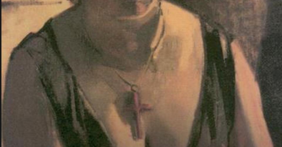 A Paix∆o segundo G.H. – Clarice Lispector