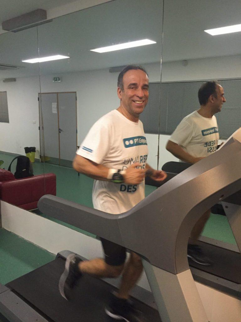João Netto