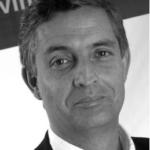 Pedro Norton de Matos Entre Vistas