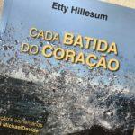 Cada batida do coração, Etty Hillesum 2