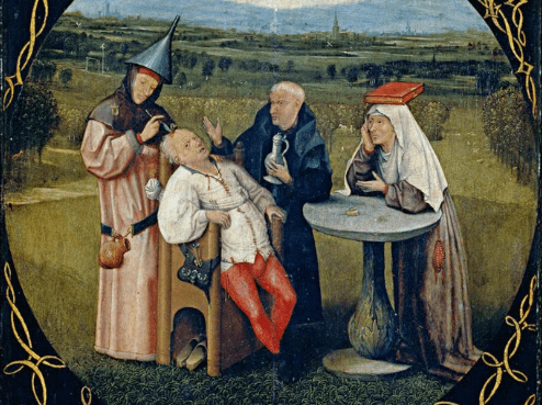 Imagem 2-1