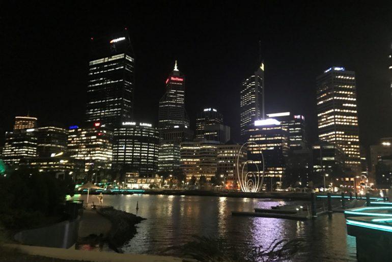 Uma viagem à Austrália (e o que Tolstói diria) 6
