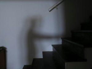 Bode Inspiratório: Capítulo 14, por José Mário Silva 70