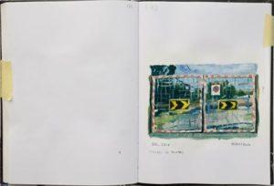 Bode Inspiratório: Capítulo 31, por Tiago Salazar 64
