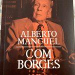 Com Borges, Alberto Manguel 5
