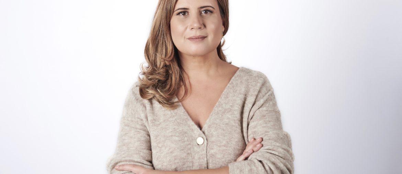 Joana Marcelino Entre Vistas 13