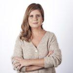 Joana Marcelino Entre Vistas 5