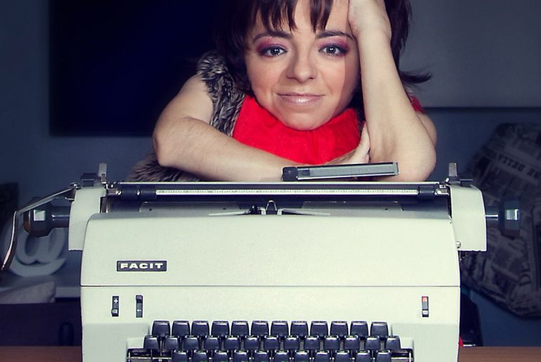 Mafalda Ribeiro Entre Vistas (via zoom) 14