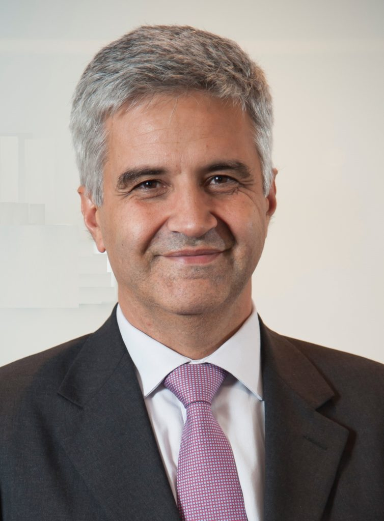 João Pedro Tavares Entre Vistas 72