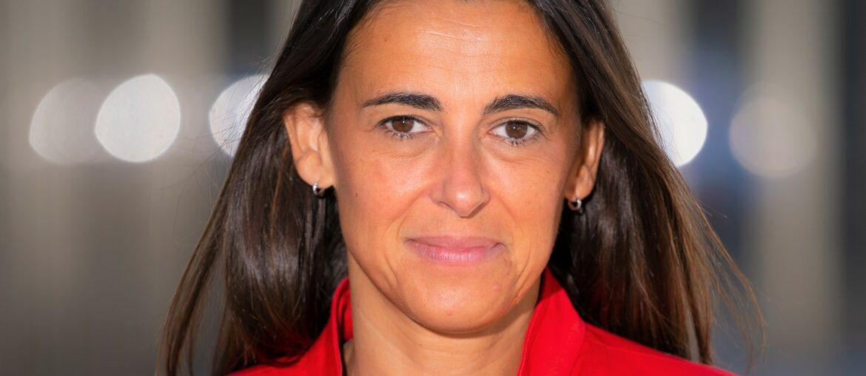 Ana Sofia Silveira Entre Vistas 5