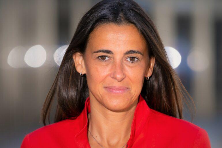 Ana Sofia Silveira Entre Vistas 4