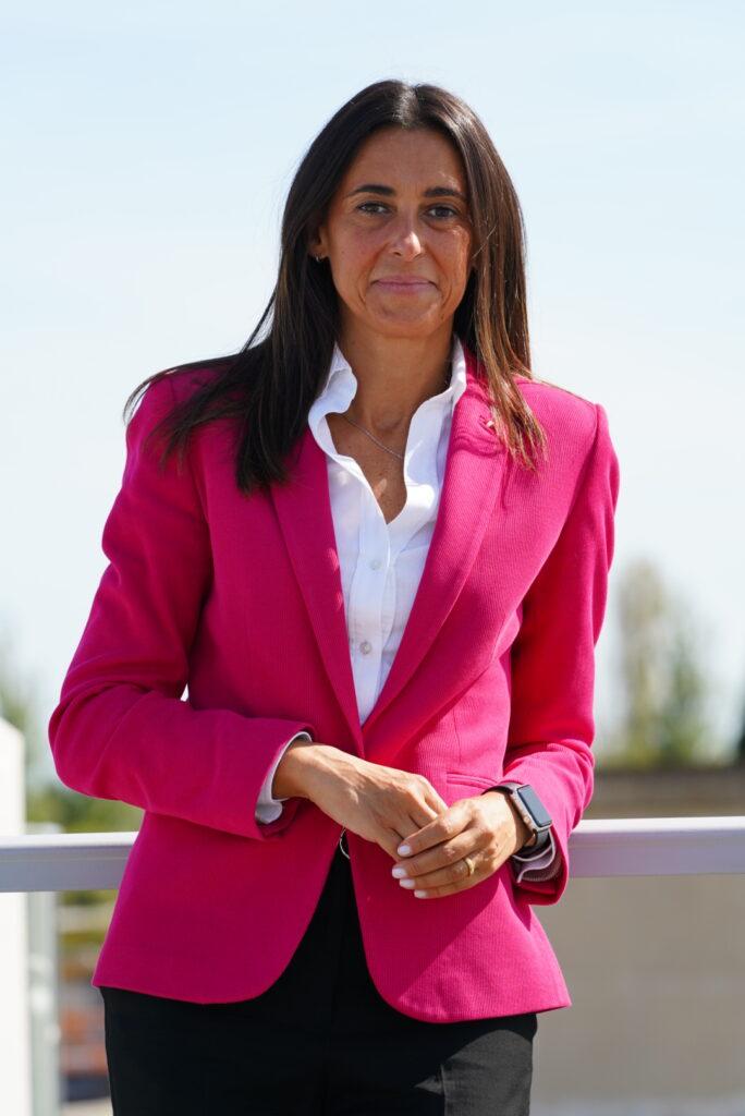 Ana Sofia Silveira Entre Vistas 73