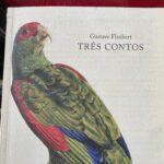 Três Contos, Gustave Flaubert 5