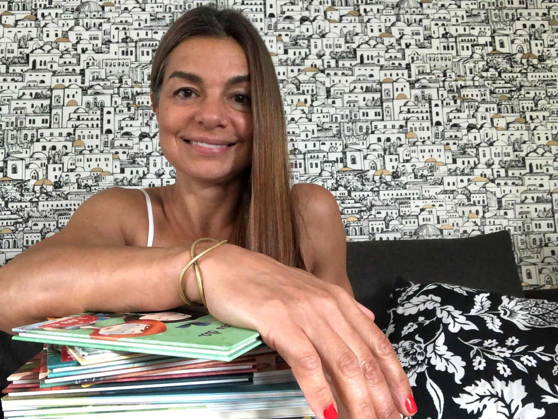 Lara Xavier Entre Vistas 77