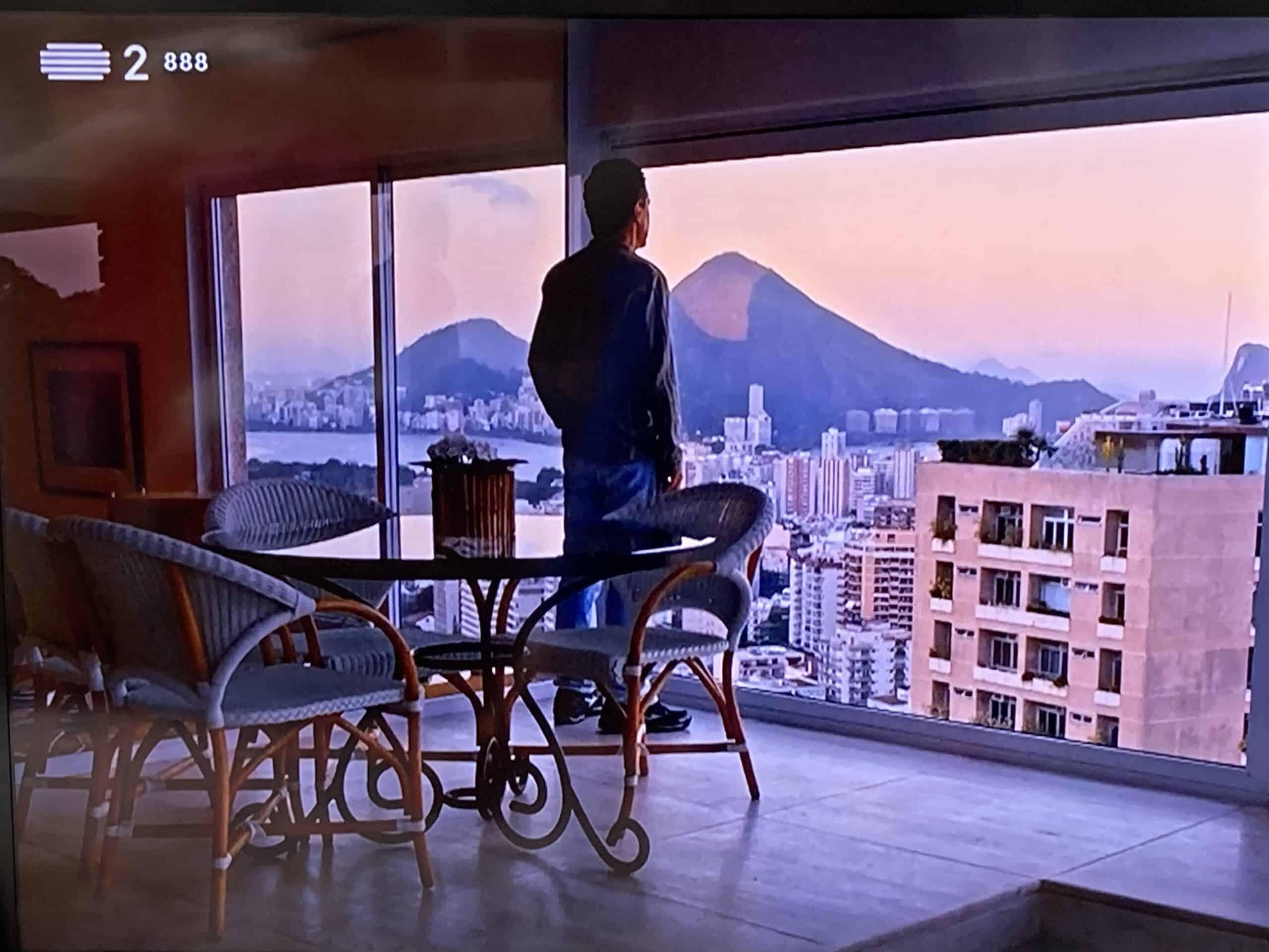 Chico Artista Brasileiro 4