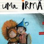 Autora Lara Xavier conta-nos uma estória 6