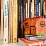 Diálogos com um filho a aprender a ler 2