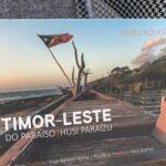 Timor-Leste Do Paraíso, Isabel Nolasco 15