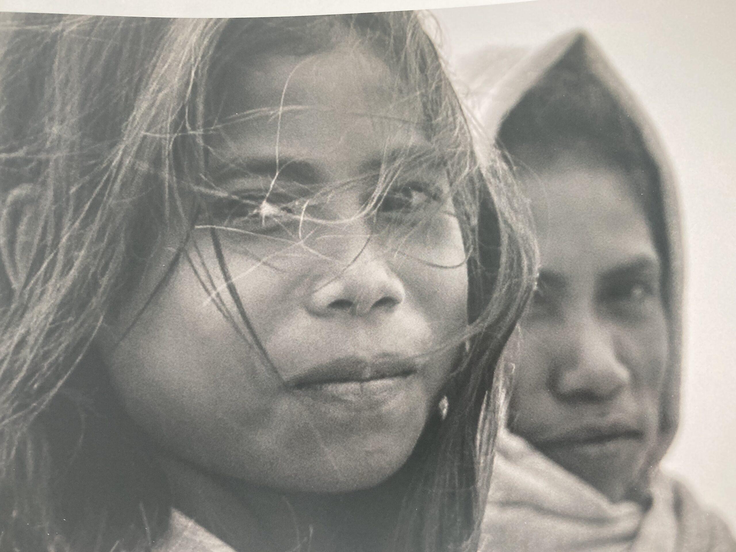 Timor-Leste Do Paraíso, Isabel Nolasco 73