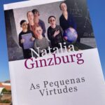 As Pequenas Virtudes, Natalia Ginzburg 8