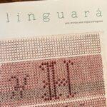 Linguará 6